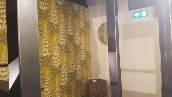 biarritz_renovation_acte-1_32