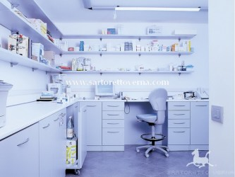 pharmacy-dispensary_007