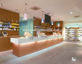 pharmacy-counter_009