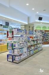 pharmacy-gondola_005a