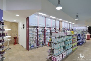 pharmacy-gondola_006a