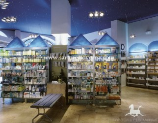 pharmacy-gondola_009a