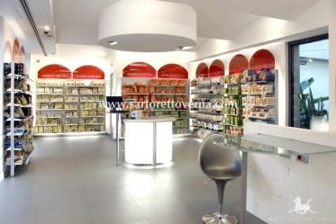 pharmacy-design_001