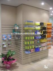 pharmacy-design_007