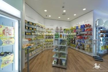 pharmacy-design_008
