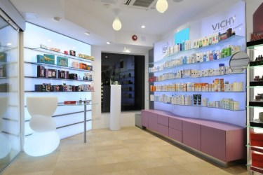 pharmacy-furniture_003