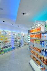 pharmacy-shelving_002
