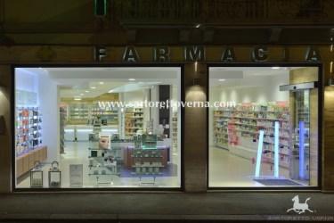pharmacy-windows_004