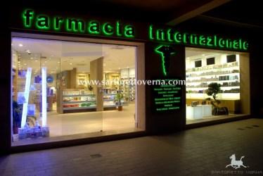 pharmacy-windows_007