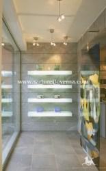 pharmacy-windows_009