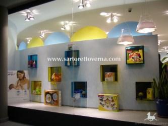 pharmacy-windows_012