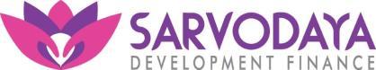 Sarvodaya-Development-Finance