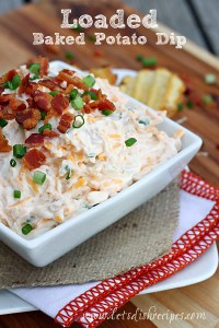 loaded-baked-potato-dipwb