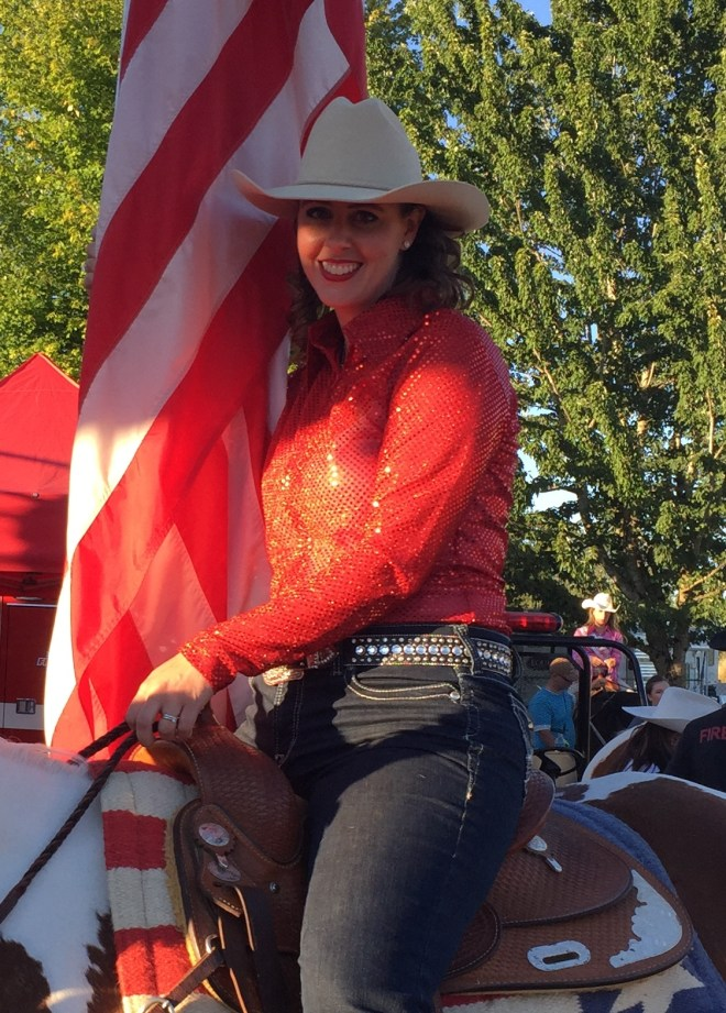 adornable-u-celebrate-earrings-in-rodeo-action