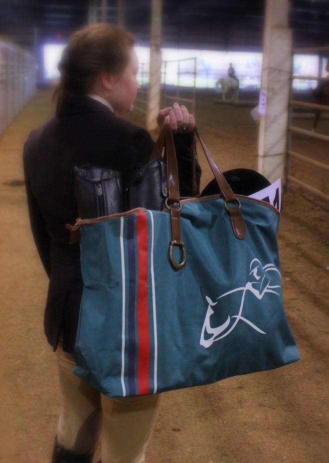 georgia-horseback-equestrian-weekender-tote-close