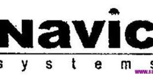 Navic Systems