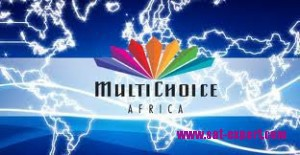 MultiChoice-Africa-300x155