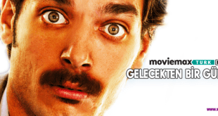 MovieMax Türk HD