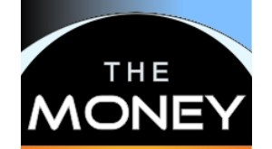 the-money-channel