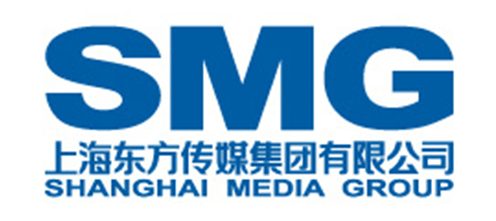 Shanghai Media Group