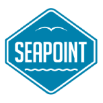 seapoint_150x