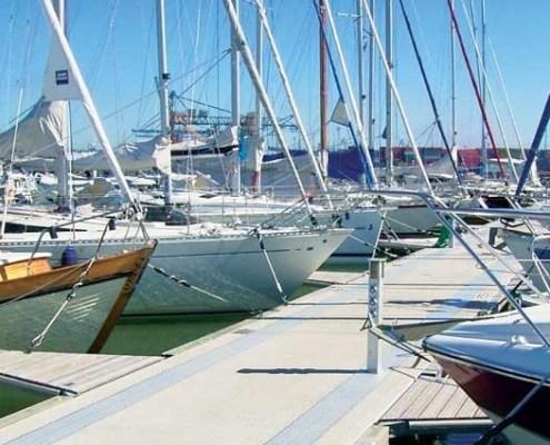 new_port_jollas-566x425