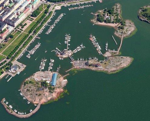 1200-merisataman-saaret