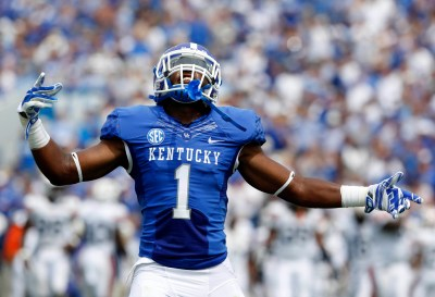 5 biggest takeaways: Towles shows command of Kentucky offense