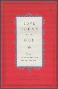 Love Poems to God
