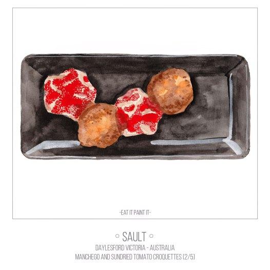 eat-it-paint-it-croquettes