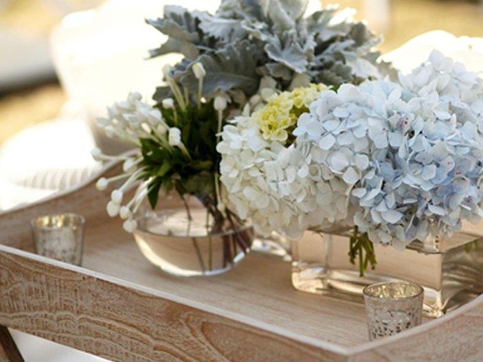 sault-weddings-gallery-misc-10