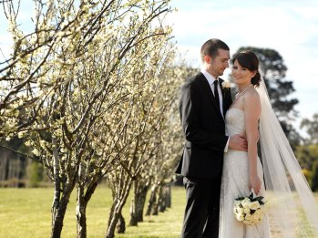 sault-weddings-gallery-spring-03