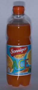 ACE Saft