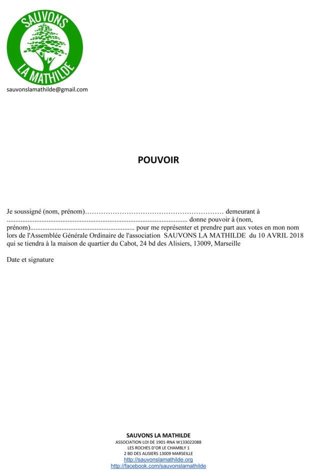 Pouvoir-AG-2018