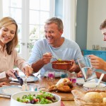 How to Save Money While Feeding Your Family