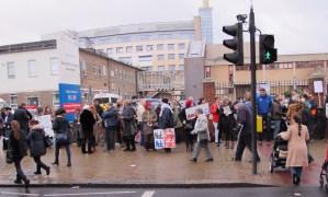strike 10 feb (40)