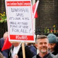 SLHC-#ourNHS-Demo-4Mar17-8-web