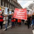 SLHC-#ourNHS-Demo-4Mar17-9-web