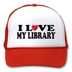 library_2