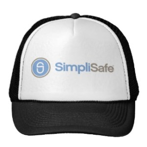 simpli safe