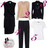5-Must-Have-Minimalist-Pieces