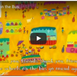 barefoot-books-wheels-on-the-bus