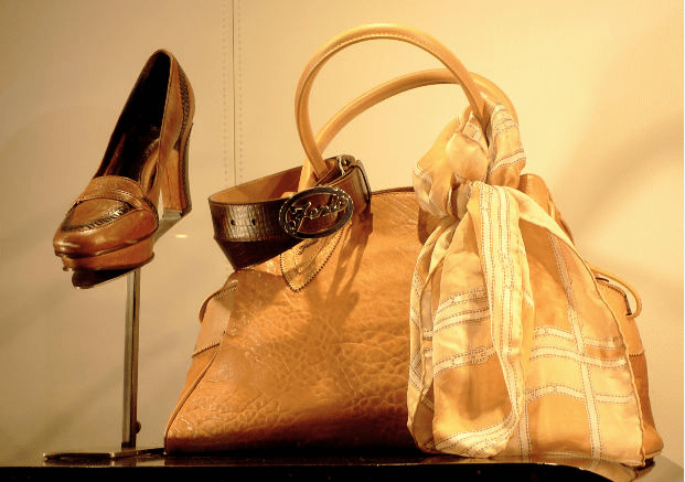 fashion-italian-shopping-shoes-bag-purse