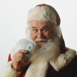 [Image: santa-claus-spending-money-christmas-holiday1.jpg]
