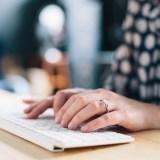 typing-work-career-women-woman