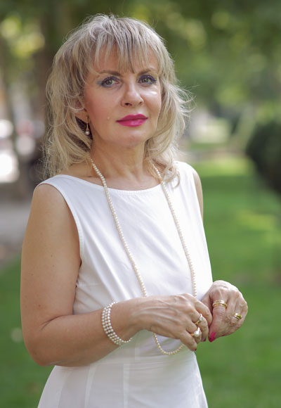 prof. dr. sc. Aida Salihagić Kadić
