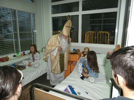 Sveti Nikola u Vinkovcima2