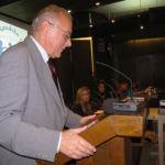 DGV Svecana sjednica 6.12.2013. 2.3.2011. 008