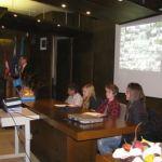 DGV Svecana sjednica 6.12.2013. 2.3.2011. 013
