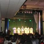 Humanitarni koncert 1
